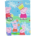 Peppa Pig Party Wrapping Paper &amp; gift cards ~ Limited Stock